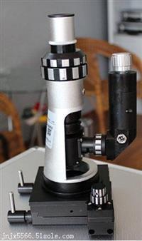 河北便携金相显微镜-河北便携金相制样设备