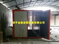简易烤漆房/工业烤漆房/无尘烤漆房/红外线烤漆房/烤漆房厂家