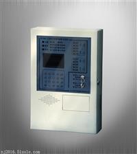 IP3221A-L3-CT   电气火灾监控探测器